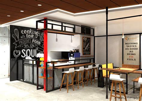 Design Cafe Mini | gallery desain ruangan quot cashier mini cafe quot