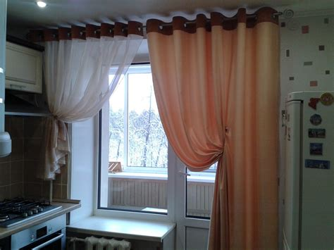 types of kitchen curtains kitchen curtain kitchen curtain ideas pictures make the