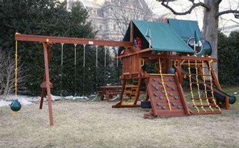tree house swing set plans 78 best jungle gym tree house images on pinterest