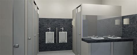 gambar desain wc rumahsederhana2016 desain kamar mandi umum images