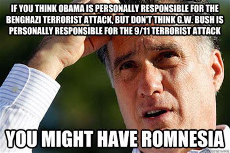 W Meme - political memes 2012 10 14