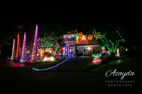 best christmas lights sydney 2017 mouthtoears com
