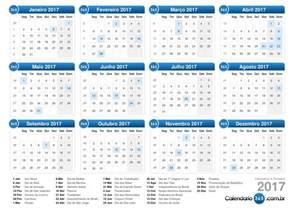 calendario 2017 da stare jpg calend 225 rio 2017
