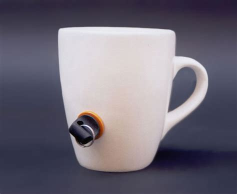 mug designer 20 creative coffee and tea mug designs