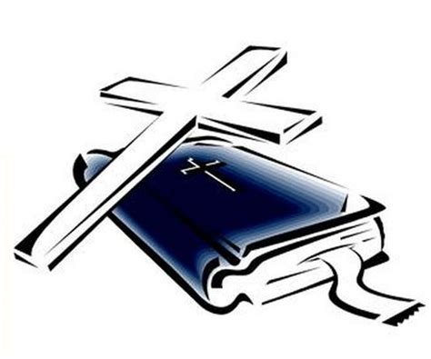 Sparrow definition and meaning bible dictionary