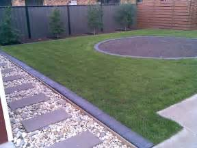 Landscape Edging Blocks Systems And Methods Ilandscape Products