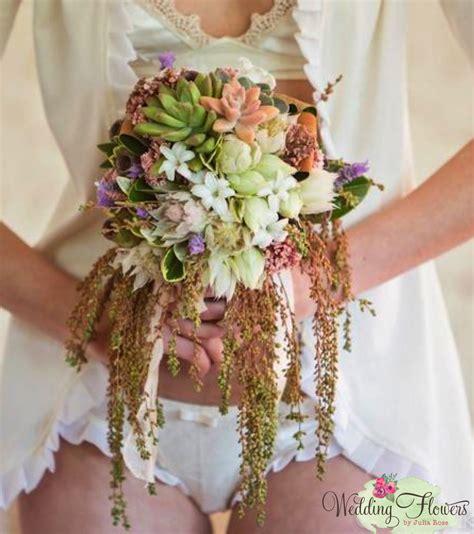 wedding flower bouquets photos wedding flowers bouquet wedding flower