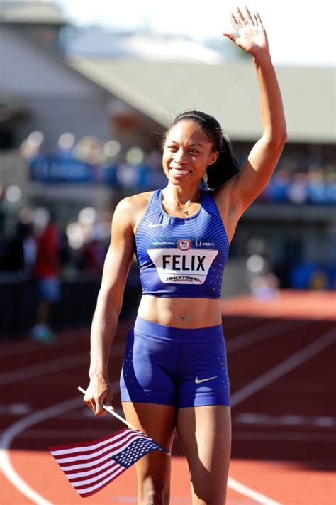image gallery olympic athletes oops women to watch at the 2016 rio olympics