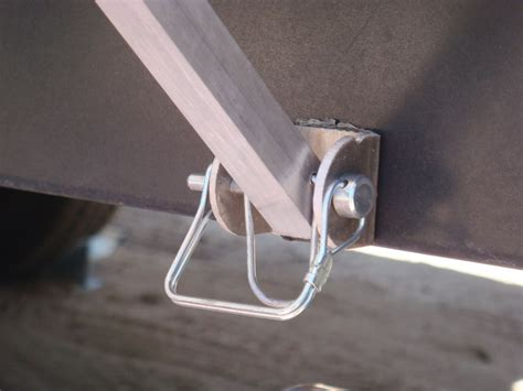 pop up cer awning poles 1000 images about apache pop up on pinterest pump