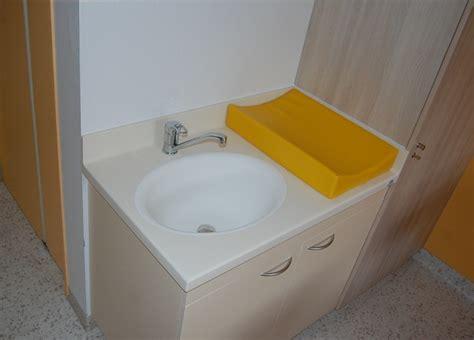 meuble a langer baignoire edra produits de la categorie meubles de change