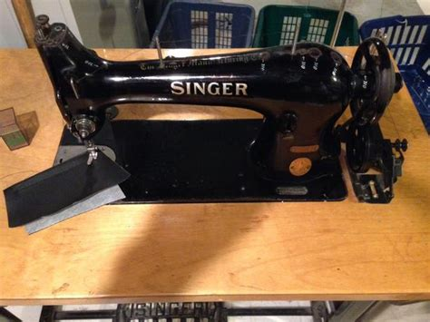 Used Upholstery Sewing Machine For Sale by Heavy Duty Upholstery Sewing Machine East