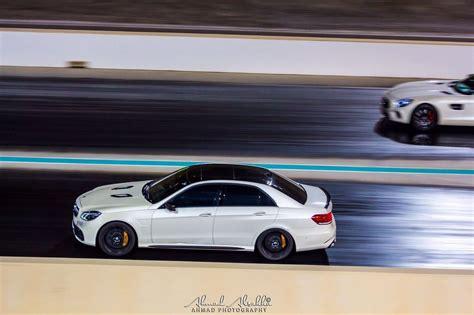 2014 E63 Amg Specs by 2014 Mercedes E63 Amg E63s 1 4 Mile Drag Racing