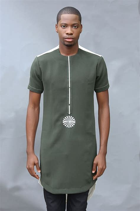 latest nigeria mens wear 215 best images about african men s style on pinterest