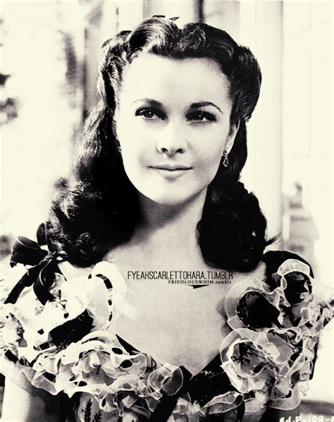 scarlett o hara hairstyle gone with the wind on pinterest vivien leigh rhett