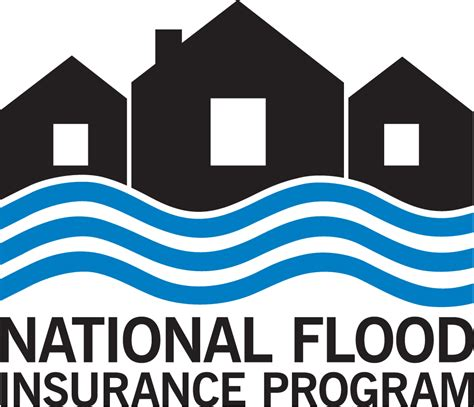 Texas Insurance Place: Flood Insurance   NFIP