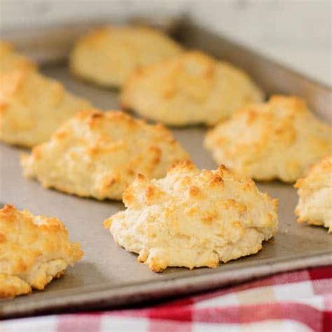 cream biscuits recipes dishmaps