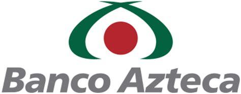 imagenes banco azteca credito y cobranza banco azteca guadalajara prestamos