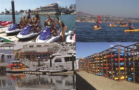 boat repair dana point paddle boarding dana point harbor