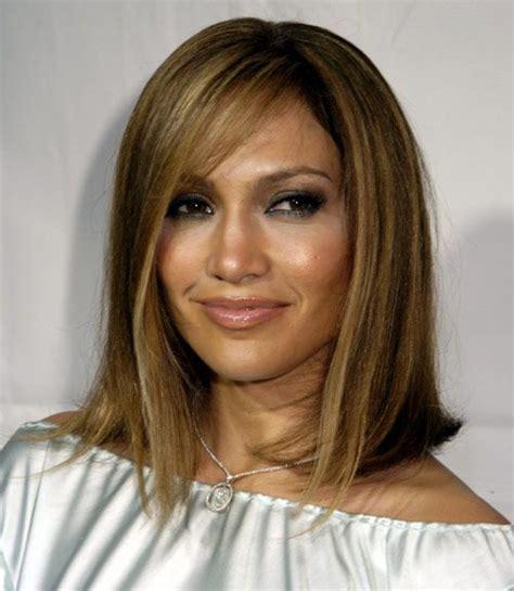 haircuts to soften a big chin best 25 soft bangs ideas on pinterest fringe bangs