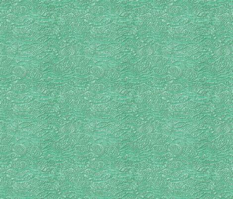 wallpaper jade green encrusted jade green wallpaper glimmericks spoonflower