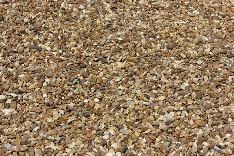 commercial gravel suppliers