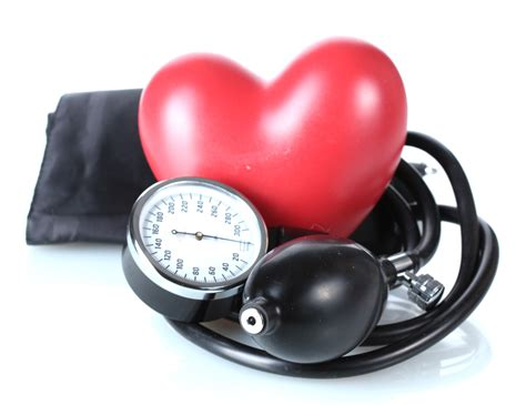 blood pressure what is high blood pressure and low blood pressure glycoleap