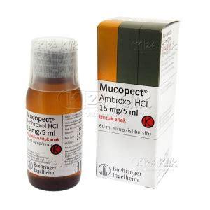 Herbakof Syr Batuk Kering Dan Dahak 60ml jual beli mucopect syr 60 ml 15mg ml anak k24klik