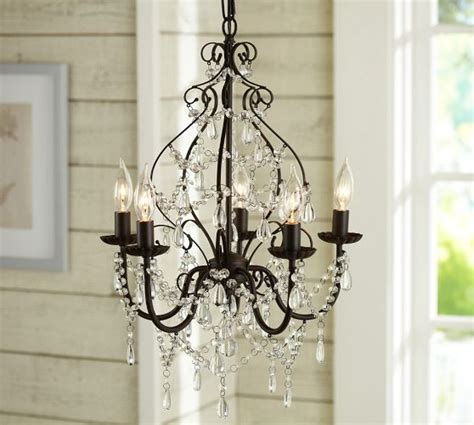 Potterybarn Chandelier Chandelier Pottery Barn Home Sweet Home