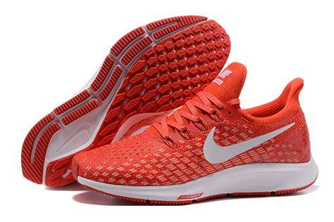 Azr Slip On Pegasus Nike adaptable nike air zoom pegasus 35 white