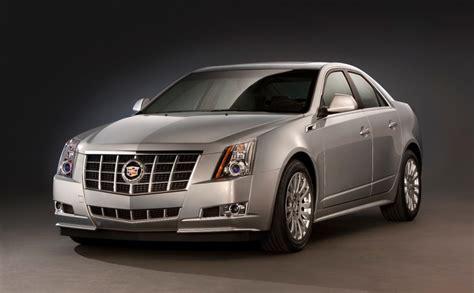 2014 cadillac cts turbo 2014 cadillac cts sedan 2 0l turbo luxury awd top auto