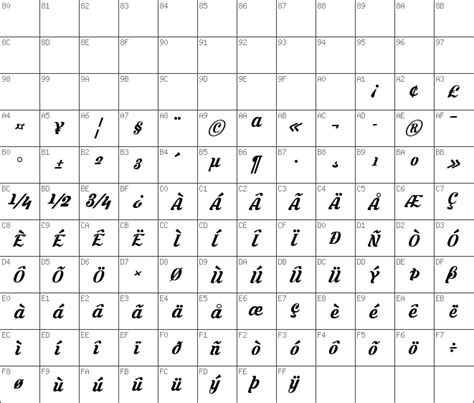 font krinkes download free krinkes regular personal use regular font