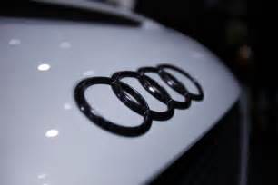 Audi Logo Wallpaper Audi Logo Hd Wallpapers Hd Pictures