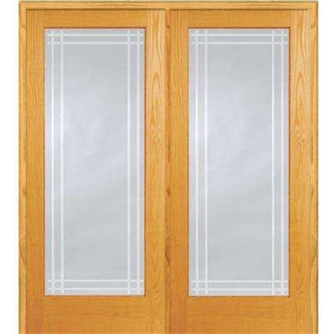 home depot interior french doors french doors interior closet doors the home depot