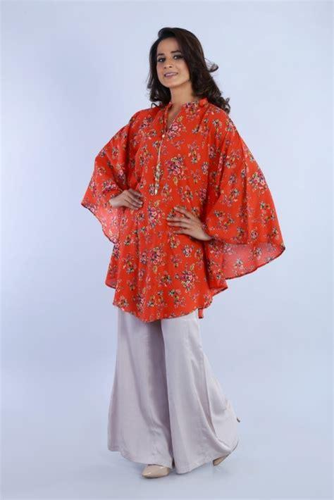 change ladies summer formal dresses kurta styles