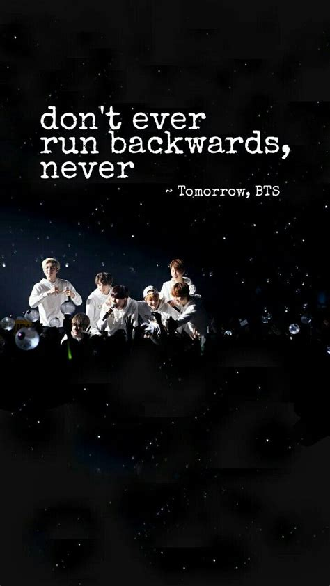 pin by andy lyle on bts quotes pinterest bts bts bts wallpaper btsxwallpapers lockscreens headers