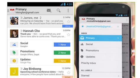 gmail android remotely sign out of your and gmail accounts droidforums net android forums news