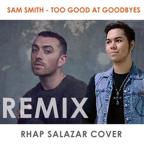 download mp3 too good at goodbyes musicpleer download lagu sam smith too good at goodbyes rhap