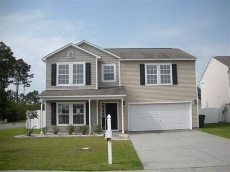 Houses Myrtle by 701 Dragonfly Dr Myrtle South Carolina 29579