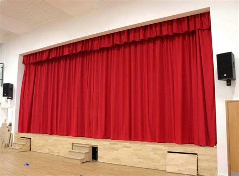 school curtains real sound and vision news archives page 2 of 4
