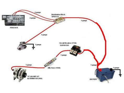 race car kill switch wiring diagram 35 wiring diagram