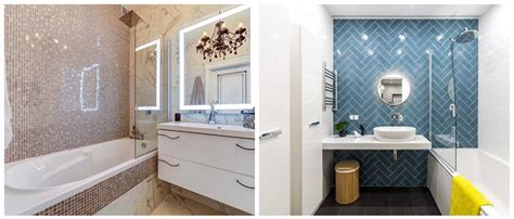 bathroom designs 2018 best design solutions and shades of