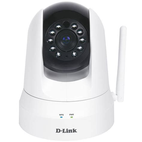 d link wireless day d link wireless n pan tilt day network