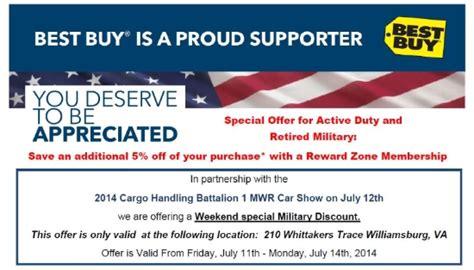 bid to buy best buy discount weekend july 11 14th