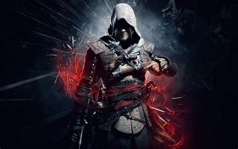 major themes in black like me assassin s creed iv black flag windows 10 theme themepack me