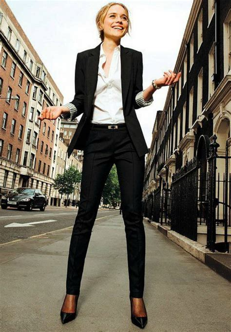 images of blotchy skin on legs kianes black pants suit pi pants