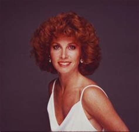 stephanie powers hair cut from hart to hart tv 1000 images about stephanie powers on pinterest hart to