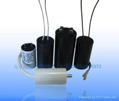 capacitor supply supply ac capacitor scf china manufacturer capacitor electronic components products