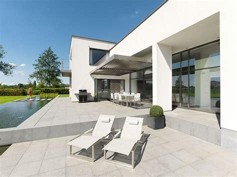 überdachung Terrasse Preise by Zonwering Wolvega Veldman Zonwering