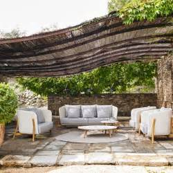 muebles jardin muebles de jardin economicos toledo exterior muebles
