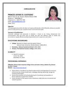 Sample Resume Event Coordinator – Event Coordinator Resume   whitneyport daily.com